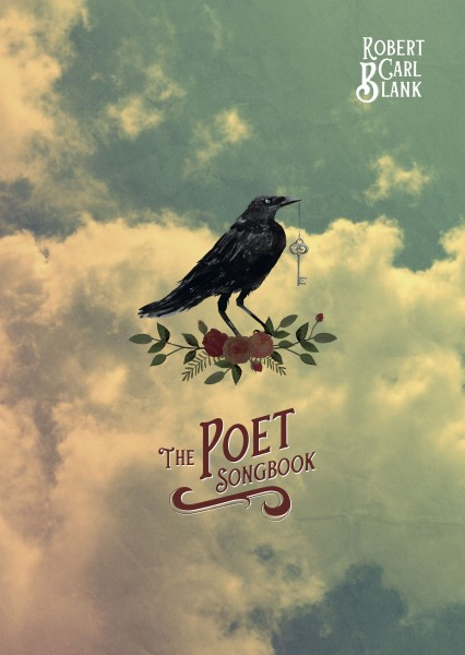 The Poet - Songbook