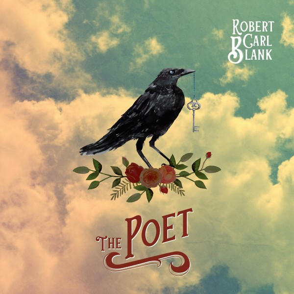 The Poet - Doppel LP